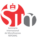 Seminario Internacional de Microfinanzas